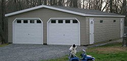 Metro Garage Door Repair Service Baltimore, MD 410-834-3206